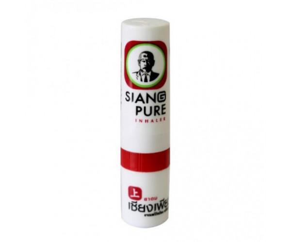 Ống hít mũi Siang Pure Inhaler (2ml)