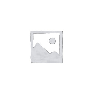 Furosemide 20mg/2ml (10 ống/hộp)