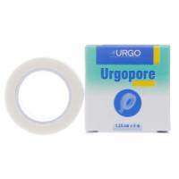 Băng keo y tế dành cho da nhạy cảm Urpore 1.25cm x 5m