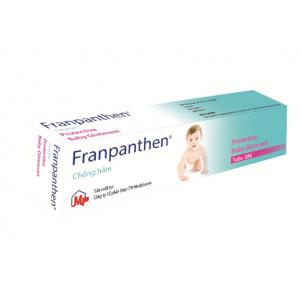 Franpanthen (30g)