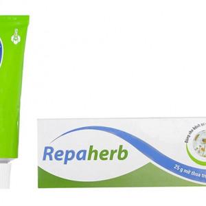 Repaherb (25g)