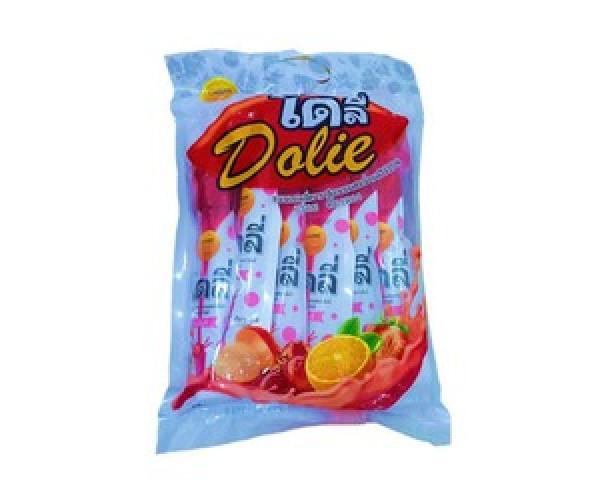 Dolie (6 cây/túi)