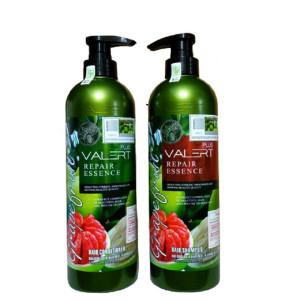 Grapefruit Valert Plus ( tặng xịt dưỡng ẩm và phục hồi tóc)
