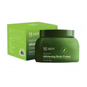 Kem dưỡng trắng Whitening Body Cream (150g)