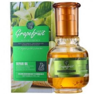 Tinh dầu bưởi dưỡng tóc GrapeFruit (60ml)