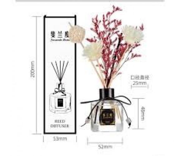Tinh dầu thơm phòng Farando home (50ml)