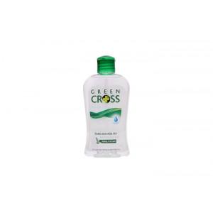 Dung dịch rửa tay khô Green Gross hương Trà xanh (250ml)