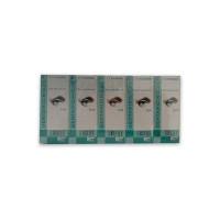 Thuốc nhỏ mắt Gentamicin 0.3% F.T Pharma (5ml)