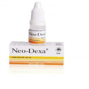 Neo-Dexa (5ml)