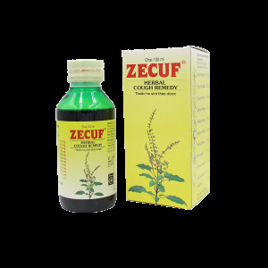 Zecuf (100ml)