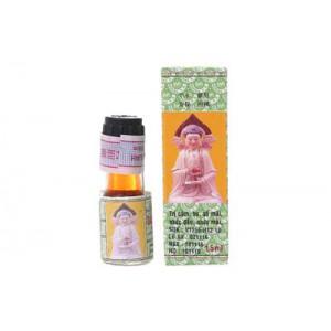 Dầu Phật Linh Trường Sơn (1.5ml)