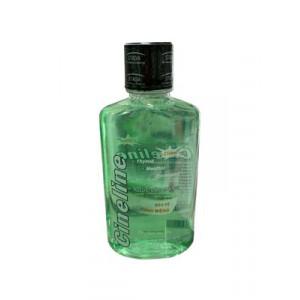 Nước súc miệng Cineline (250ml)