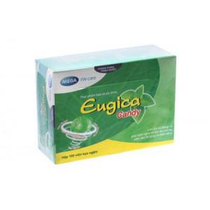 Eugica Candy (100 viên/hộp)