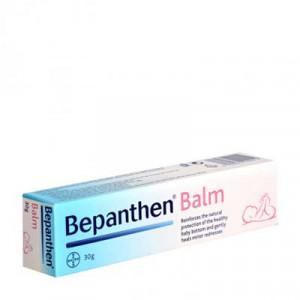 Bepanthen (30g)