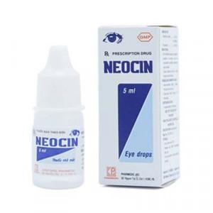Neocin (5ml)