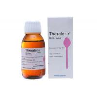 Siro chống dị ứng Theralene (90ml)