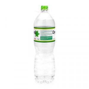 Nước uống đóng chai Dasani 1.5L