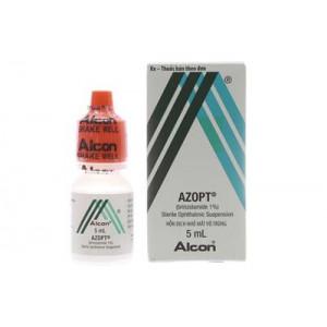 Azopt (5ml)