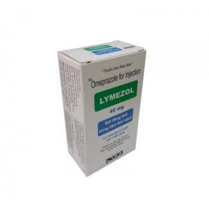 Lymezol 40mg