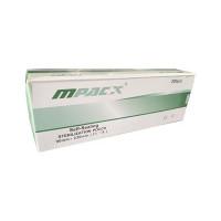 Túi hấp tiệt trùng dụng cụ y tế Mpack 90mm x 230mm (200 túi/hộp)