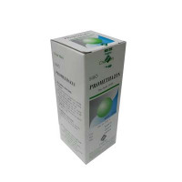 Siro chống dị ứng Promethazin (90ml)