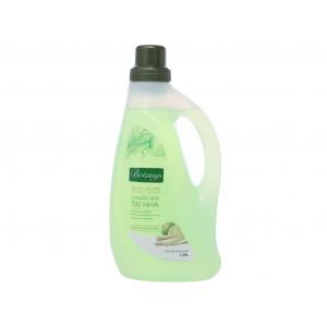 Nước lau sàn Botany tinh dầu sả chanh khử trùng sạch sẽ (1.25 lít)