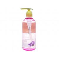 Nước rửa tay tinh chất collagen Lagena hương Lavender (Chai 300g)