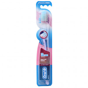 Bàn chải Oral-B Pro Gum Care lông siêu mềm