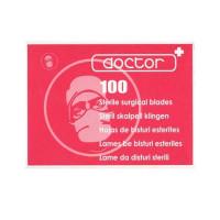Lưỡi dao mổ Doctor số 10