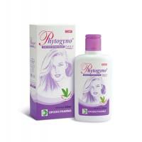 Dung dịch vệ sinh phụ nữ Phytogyno Daily (100ml)