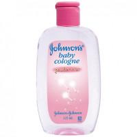 Nước hoa Johnson Baby Cologne Powder Mist (125ml)