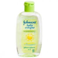Nước hoa Johnson Baby Cologne Summer Swing (50ml)