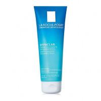 Sữa rửa mặt da dầu, mụn La Roche-Posay Effaclar Deep Cleansing Foaming Cream (125ml)