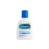 Sữa rửa mặt dịu nhẹ cho mọi loại da Cetaphil Gentle Skin Cleanser (125ml)