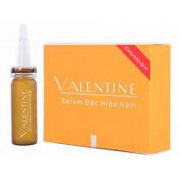 Serum đặc trị nám Valentine (10ml)