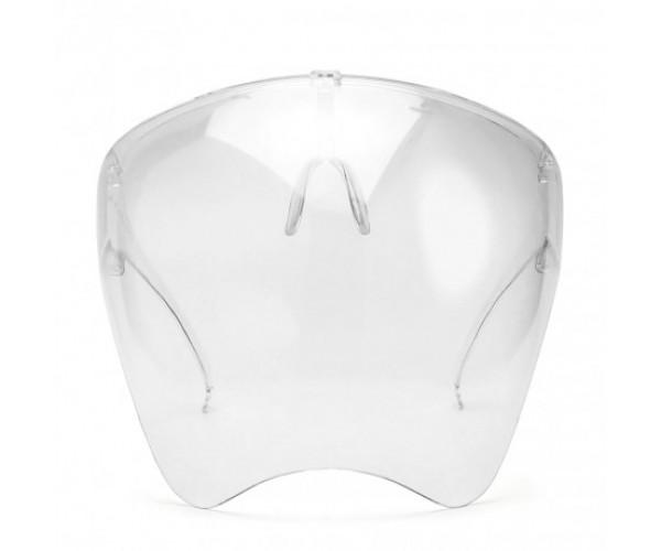 Kính phòng hộ cao cấp Face Shield