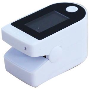 Máy đo nồng độ oxy spo2 kẹp ngón tay Fingertip Pulse Oximeter Oromi A3