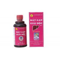 Mát Gan Giải Độc Phước An (280ml)