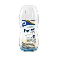 Sữa dinh dưỡng Ensure Plus Advance (220ml)