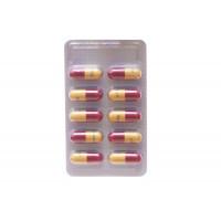 Thuốc kháng sinh Ospamox 500mg
