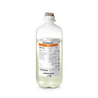 Dịch truyền thay thế huyết tương Gelofusine (500ml)