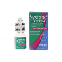Thuốc nhỏ mắt Systane Ultra (5ml)